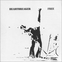 Heartbreakerfree